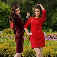 Модели из Казахстана :: Павел