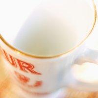 Ликерный стаканчик :: Лира Цафф