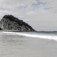 Рио :: Arman S