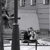 потехе - час :: sv.kaschuk