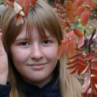 Алиса_4 :: Александр Алексеев
