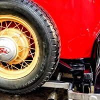 Ford :: Arman S