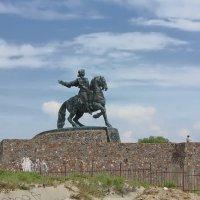 Балтийск, Россия :: Liudmila LLF