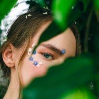 Orangery :: Александра Реброва