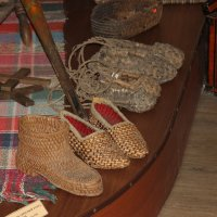 Обувь для семьи :: Дмитрий Солоненко