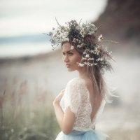 ~ :: Алена Яковлева