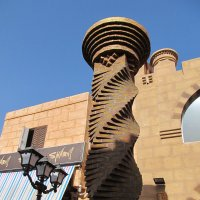 Шарм-Эль-Шейх,Египет :: tgtyjdrf