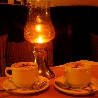 Кофе :: Jakob Gardok