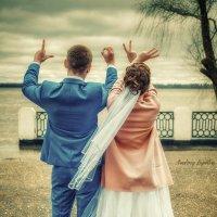 love forever :: Андрей Лепилин
