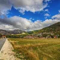 roadside :: Vitalij P