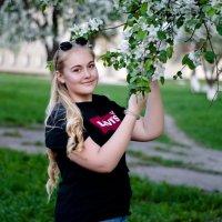 ... :: Наталия Дюмина