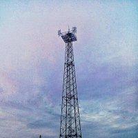 Башня :: Saint Alex