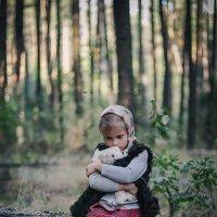 Детям войны посвящается... :: Диана Куракина