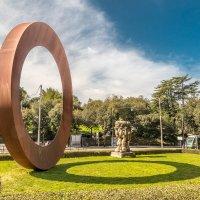 Roma Modern :: Konstantin Rohn
