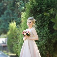 """Фотосет """"Wedding style"""" :: АЛЕКСЕЙ ФОТО МАСТЕРСКАЯ"""