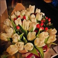 Поздравляю с праздником ПОБЕДЫ !!! :: Лидия (naum.lidiya)