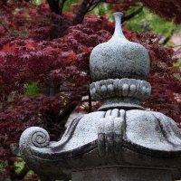 Японские картинки - 1 :: slavado