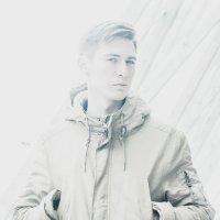 Vlad :: Дмитрий Томин