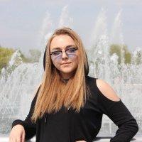 11 класс финиш))) :: Колибри М