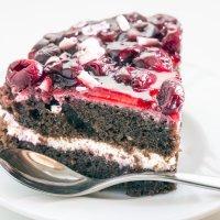 Десерты :: ID@ Cyber.net