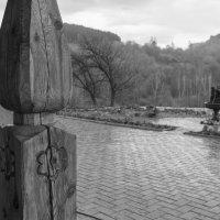 Дождь :: Валерий Михмель