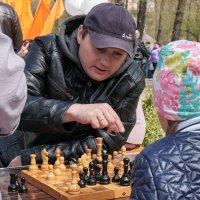 :-) :: Евгений Герасименко