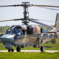В ожидании полетов :: Павел Myth Буканов