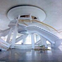 Музей - Панорама Сталинградская битва. :: Владимир Бочкарёв