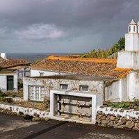 Azores 2018 Terceira 7 :: Arturs Ancans