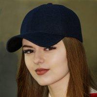 Даша... :: Алексей Лебедев