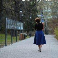 последние часы :: StudioRAK Ragozin Alexey