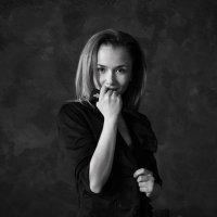 IN :: Наталья