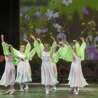 Весна :: Юрий Васильев