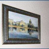Санкт-Петербург :: san05 -  Александр Савицкий