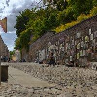 Tallinn :: Alx NOname