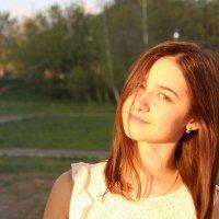 Алина :: Slav51T