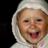 Детская радость! :: Светлана Рябова-Шатунова