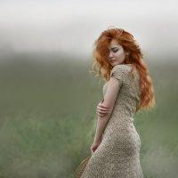 После дождя :: Татьяна Скородумова