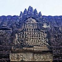 Ангкор Ват :: Alex
