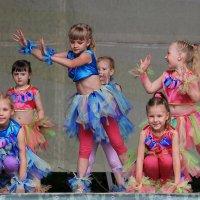 Дети :: Vlad Сергиевич