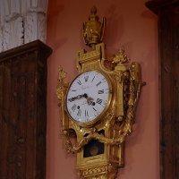 Часы :: san05 -  Александр Савицкий
