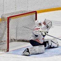 Save! :: Евгений Яхим