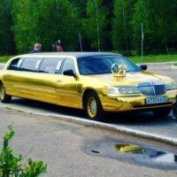 свадьба :: Владимир