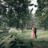 Свадьба :: Александр Иващин