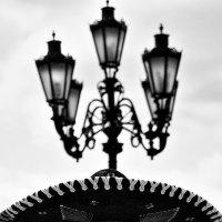 Светить всегда .светить везде ! :: олег свирский