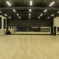 балетный класс :: cfysx