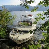 Озеро Телецкое :: Galaelina ***