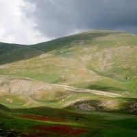 Армения :: Мария Ларионова