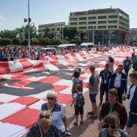 Хорватия зажигает! :: Lusi Almaz