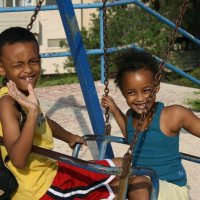 Дети Израиля :: Аркадий Басович